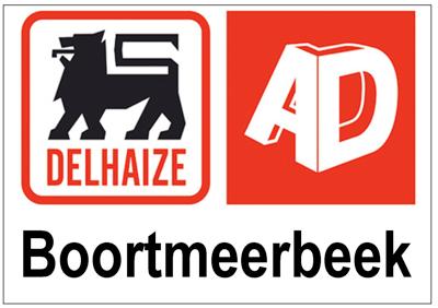 adboortmeerbeek
