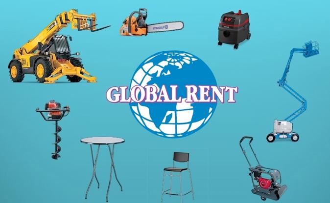 globalrent